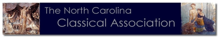 North Carolina Classical Association