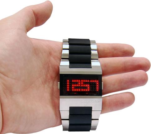 men s watches mens stylish wrist watches decent