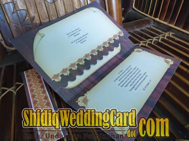 http://www.shidiqweddingcard.com/2014/07/rose-302.html