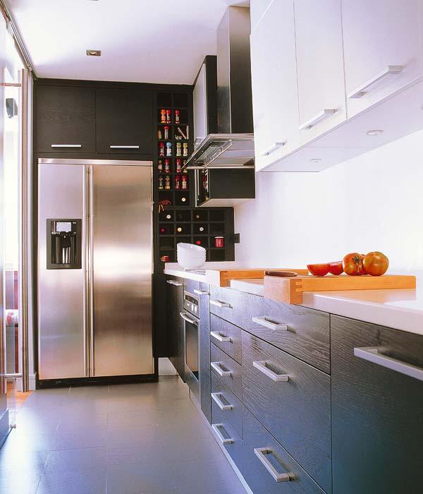 Minicucine - Cenefas cocinas modernas ...