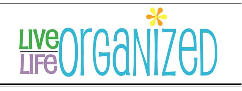 livelifeorganized