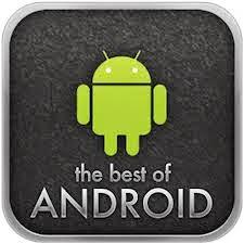 Game Android Yang Wajib Dimainkan