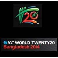t20 world cricket 2014