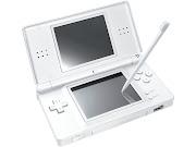 Nintendo DS retrospective
