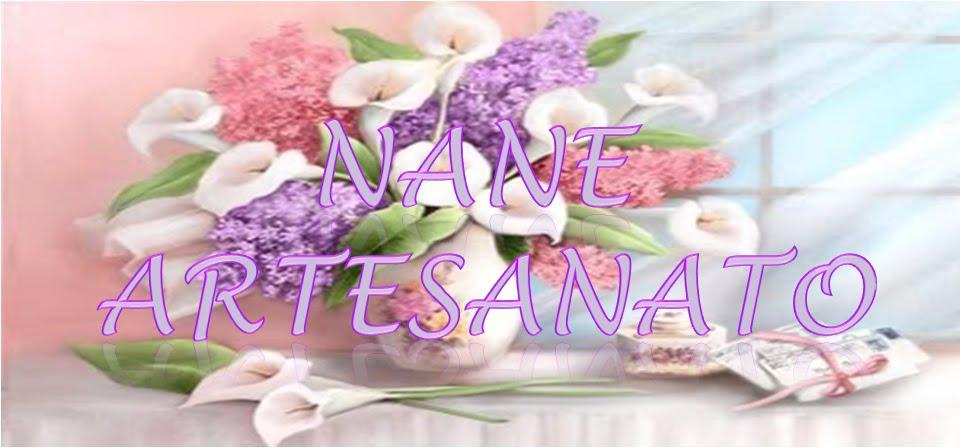 Nane Artesanato