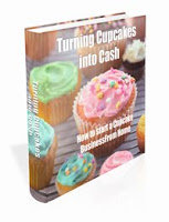 Love making cupcakes?...