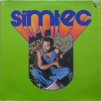SIMTEC   SIMTEC 1977