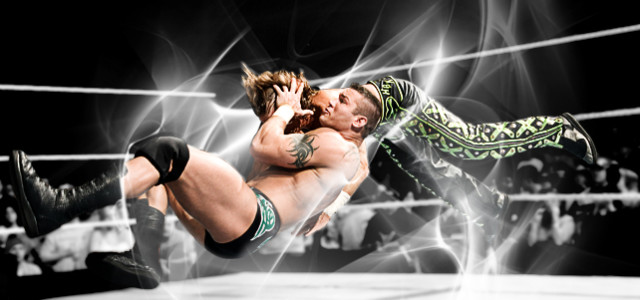 Best Rko By Randy Orton Everything Inside