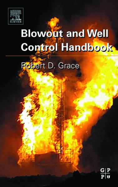 drilling data handbook free download
