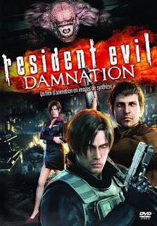 http://filmesviatorrents.blogspot.com/2012/09/Resident-Evil.html