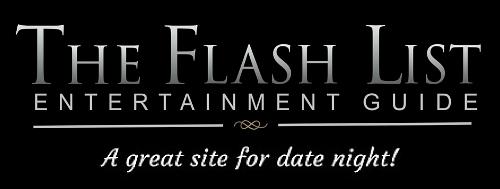 The Flash List