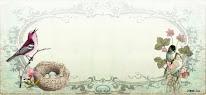 | Kyläilylinkit | Kirjahylly & Muistikirja