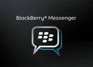 Blackberry Messenger | Special Edition of AutoText