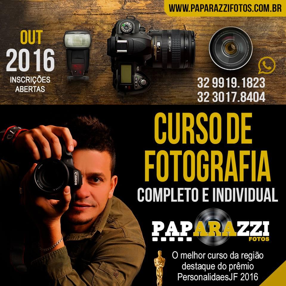PAPARAZZI FOTOS