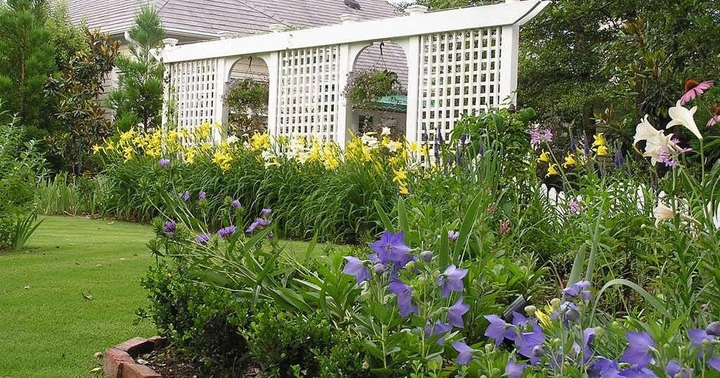 Arte y jardiner a dise o de jardines crear espacios en el for Diseno de jardines 3d 7 0 keygen