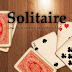 Pasjans/Solitaire