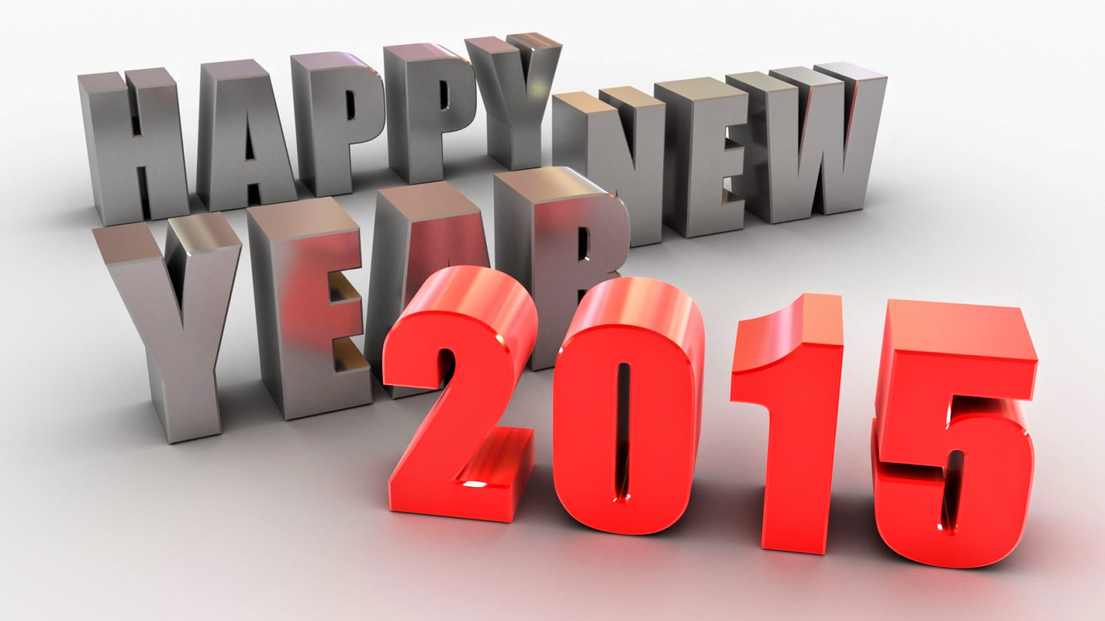 Happy New Year Greetings Cards Quotes Wishes Sayin At Rss 6