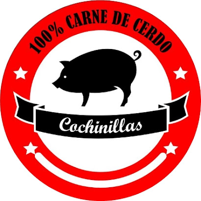 COCHINILLAS