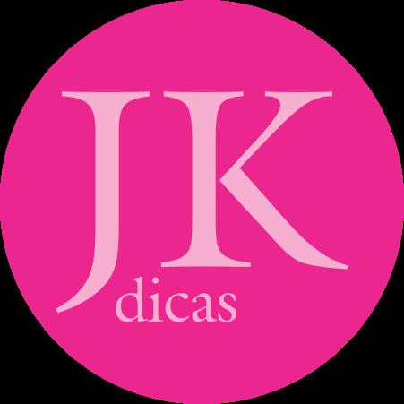 Dicas & Dicas