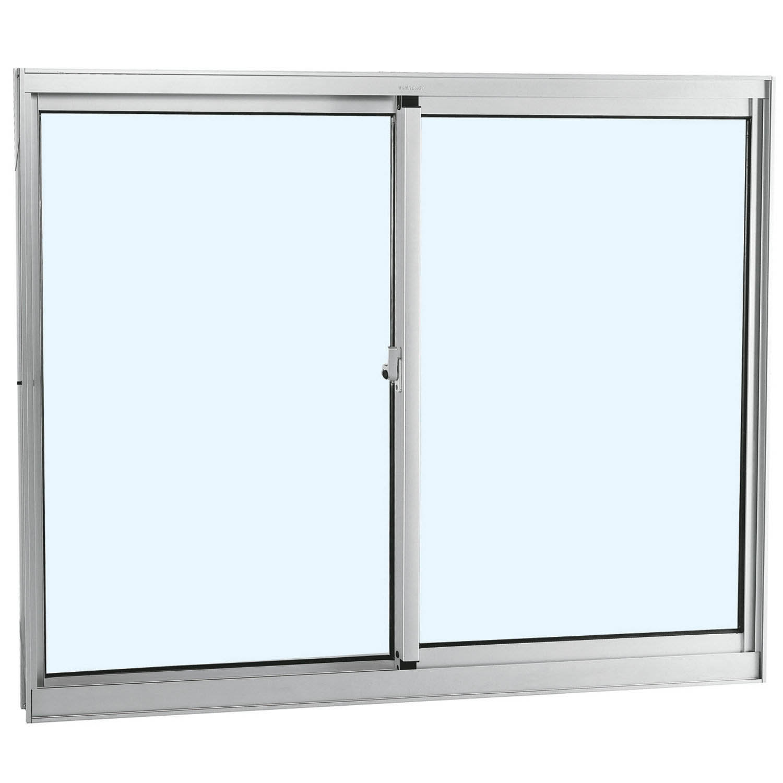 MULTI SERVIÇOS: Tipos de Janela qual e a menos janela para sua casa #3A7491 1500 1500