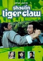 Shaolin Tiger Claw 1974 Hindi Dubbed Movie Watch Online