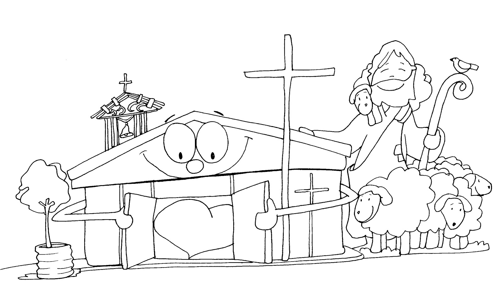Image Result For Coloring Page Question
