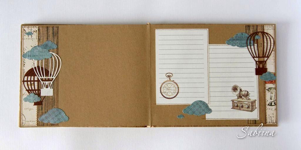 Больше, чем просто фото...Фотоальбом для мужчины, книга пожеланий на юбилей, сувенир для папы, своими руками, ручная работа, крафт и металл, альбом для фото, эко-стиль