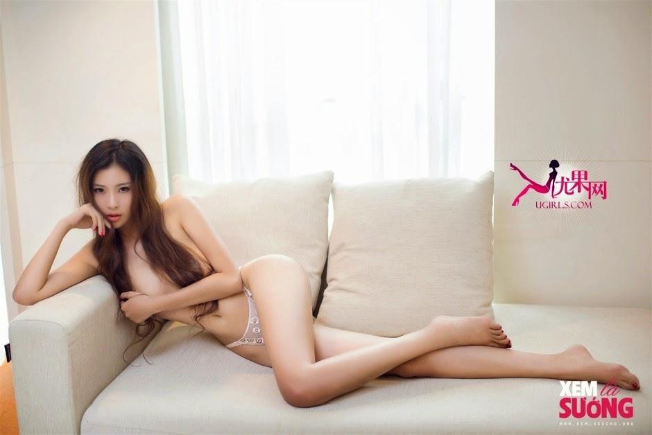 gai-dep-hot-girl-16