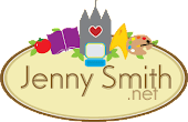 Jenny Smith