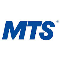 MTS Mobility Canada