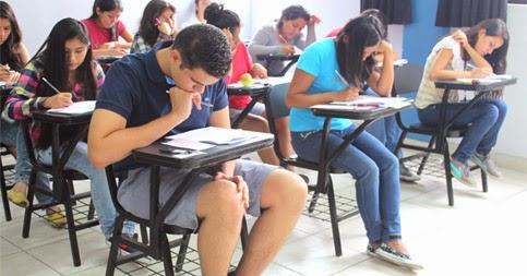 Estudiante de la UPeU- Juliaca confiesa ser Homosexual
