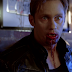 "True Blood: 5x06/07 ""Hopeless"" / ""In the Beginning"""