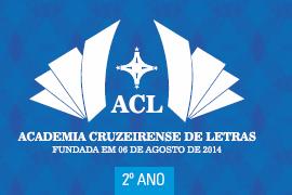 Anuário ACL