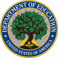 Department of Education Internships