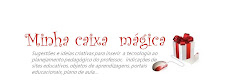 Conhea meu outro blog