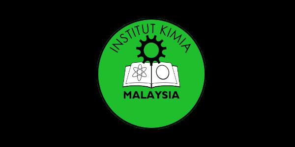 Jawatan Kerja Kosong Institut Kimia Malaysia (IKM) logo www.ohjob.info februari 2015
