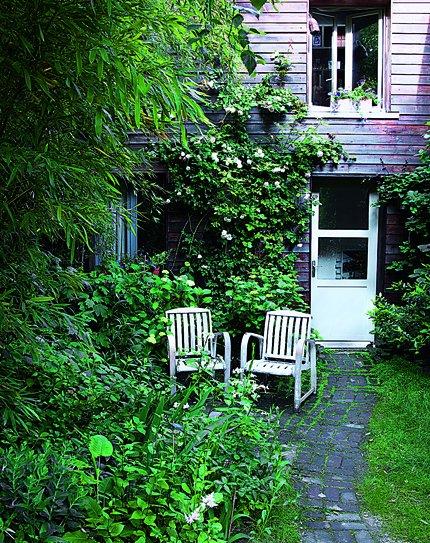 http://4.bp.blogspot.com/-KH61UsiylbI/Tj3dPdyhj6I/AAAAAAAAav0/_yEgFdwbOQ4/s1600/chaises-nature.jpg