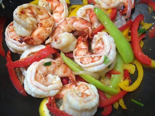 recetas-de-cocina-recetas-espanola