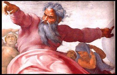 JESUS CRISTO MISERICORDIOSO, MINHA FORTALEZA, EU CONFIO EM VÓS