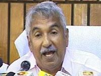 Dryness,Threatening, Vayanadu,Thamil nadu,Chief Minister, Thiruvananthapuram, Kollam, Idukki, palakkad, Farmers, Kerala