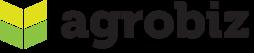 Блог портала АгроБиз