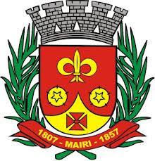 Prefeitura Municipal Mairi-BA