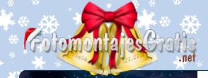 http://fotomontajesgratis.net/fotomontajes-de-festividades/fotomontajes-para-navidad/