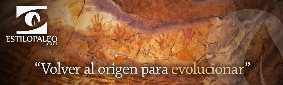 Paleo Es