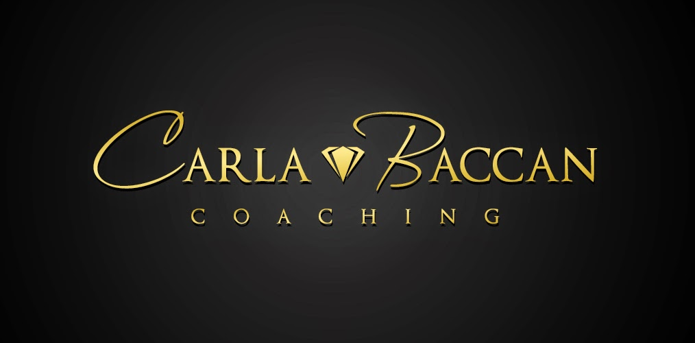 Carla Baccan Coaching