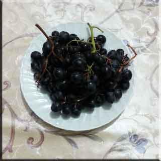 rüyada üzüm  r üzüm    rüyada üzüm görmek    kuru üzüm    üzüm faydaları    kara üzüm    üzüm çekirdeği    üzüm dinle    siyah üzüm       kara üzüm    kuru üzüm   siyah üzüm     koruk üzüm     üzüm     zararları üzüm    yararları cilt saç  rüyada üzüm    rüyada üzüm görmek