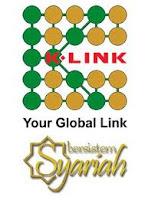 k-link mlm syariah