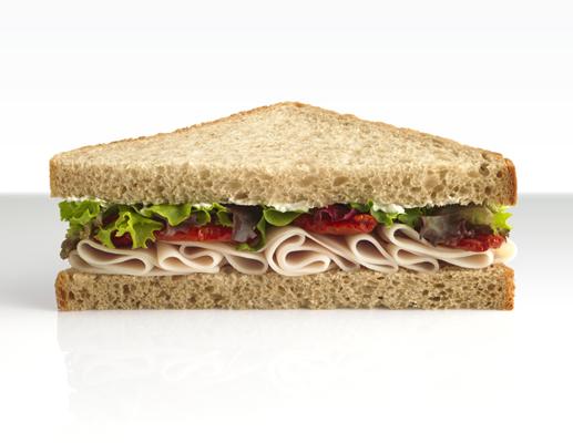 SandwichSandvich