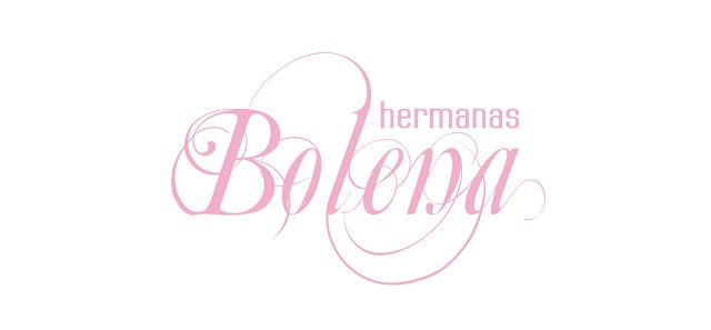 Hermanas_Bolena_entrevista_ObeBlog_01