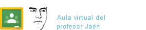 aulavirtual